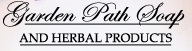 Garden Path Soaf and Herbal Products Logo
