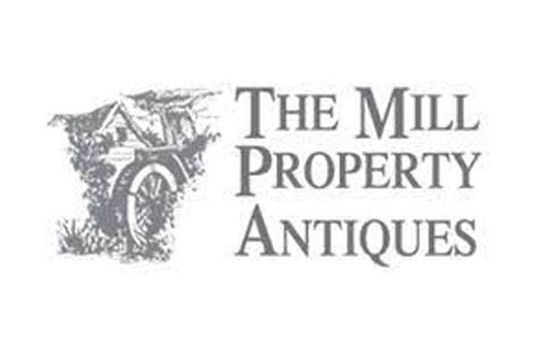 Mill Property